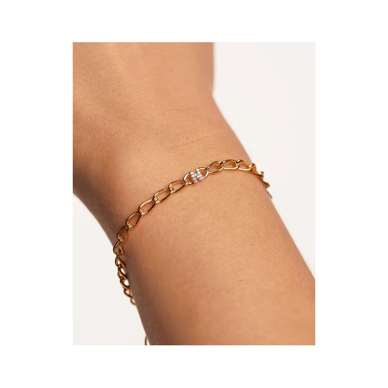 Anello femminuccia Le Bebè LBB 112 serie I GIROCUORE