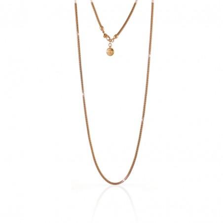 Orologio donna OLIVIA BURTON OB16SP11
