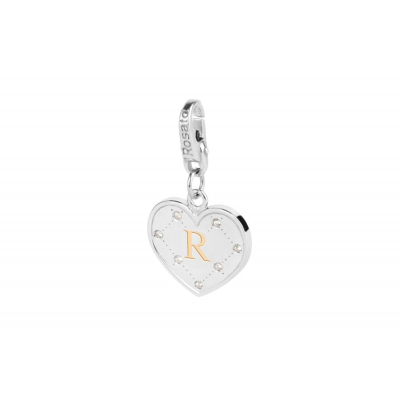 Charm Rosato RAL018
